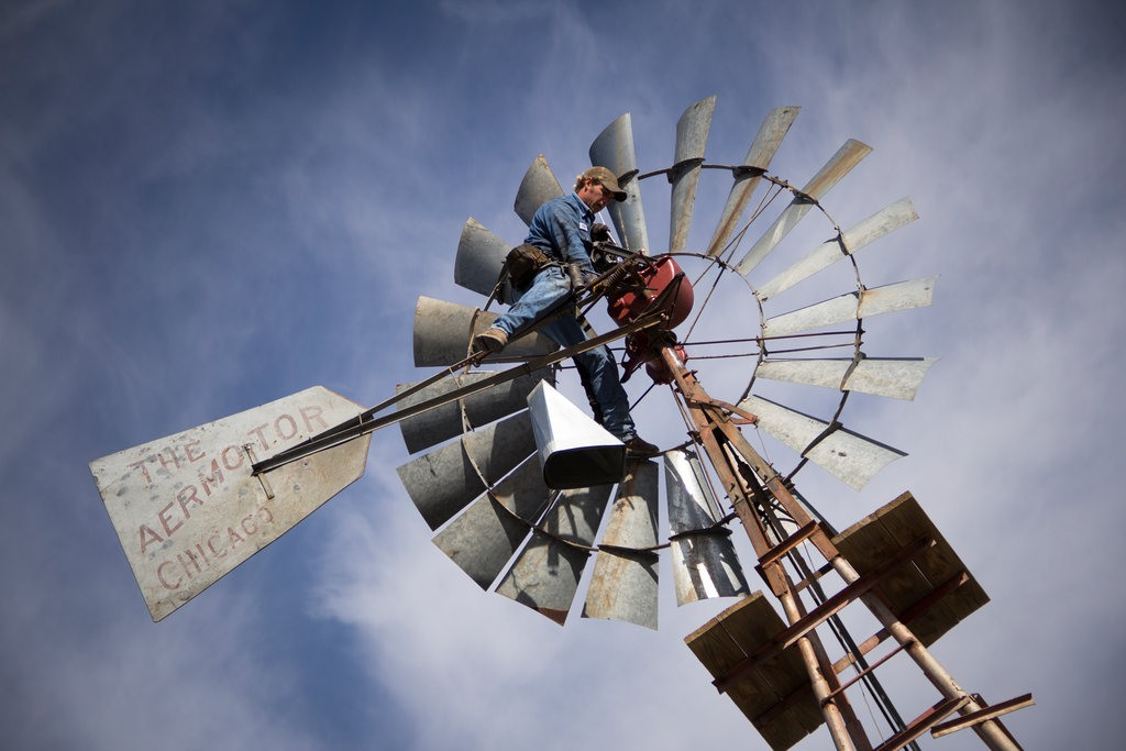 repairing-windmill-head.jpg#asset:3034