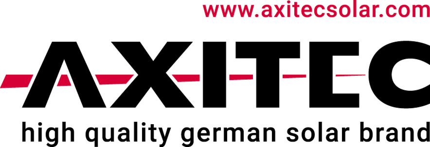 Distributor of Axitec