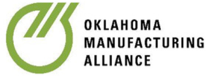 Oklahoma Manufacturing Alliance