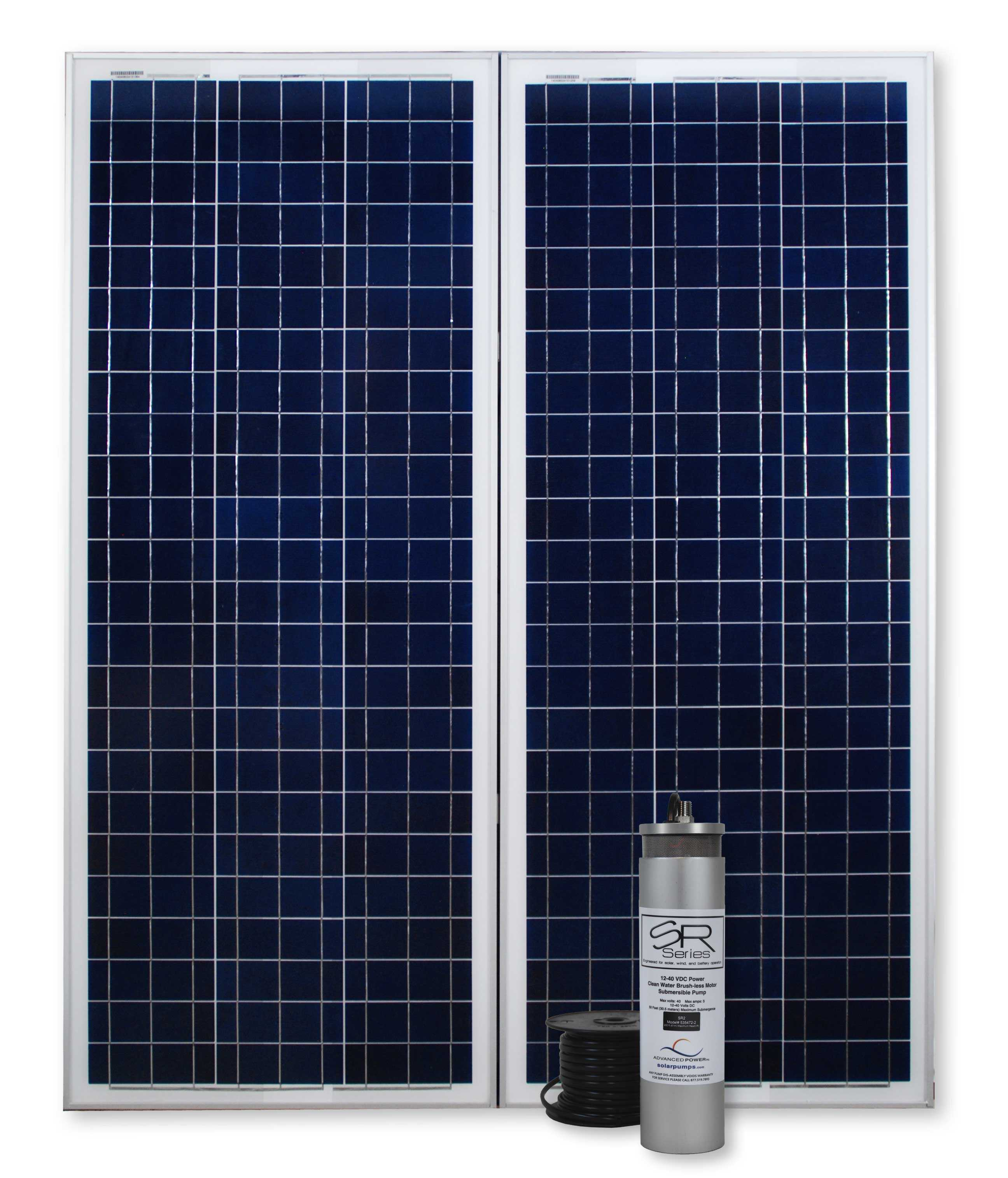 KS06 950 GPD